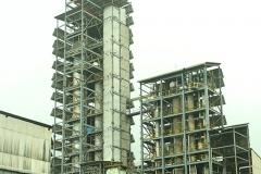 阿图尔蒸馏塔