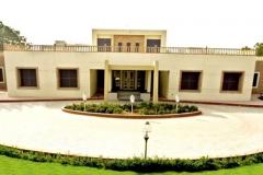 焦特布尔的阿图尔拉贾斯坦邦枣椰树有限公司